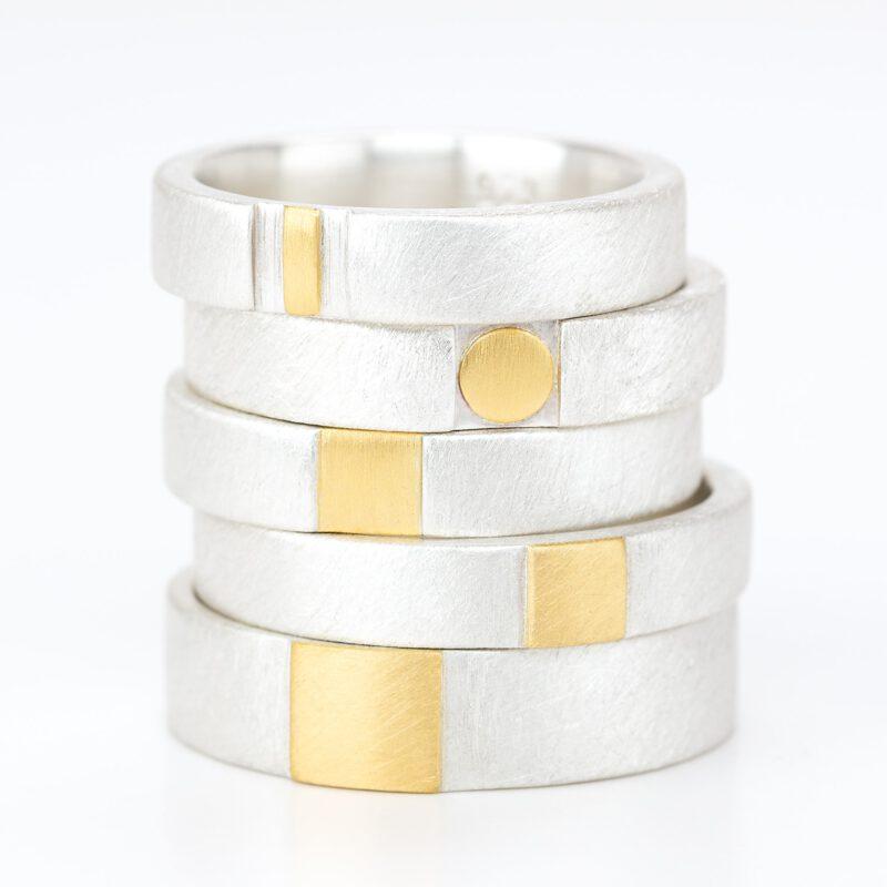 Set an Ringen