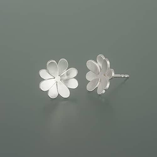 weidenthaler - Blütenstecker - 504D14P30 2