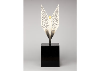 Corona Engel – Entstehung