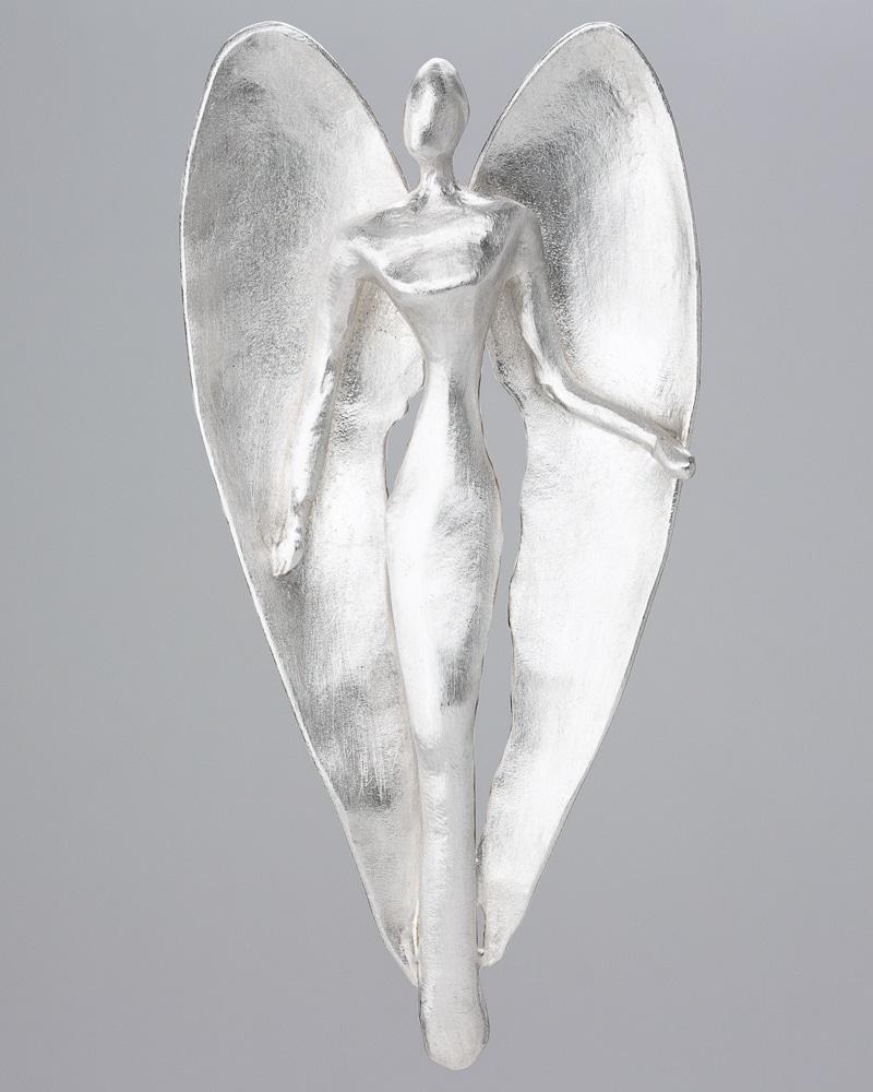 Angel - Sculpture